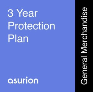 Asurion Protection Plan Review